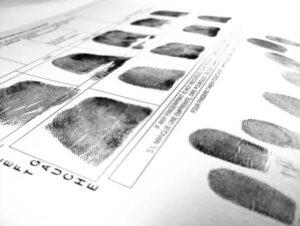 antecedentes penales certificado ecuador