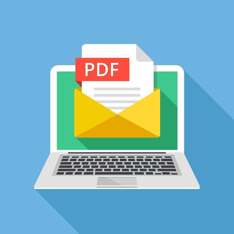 descargar preguntas pdf  licencia simulador ant