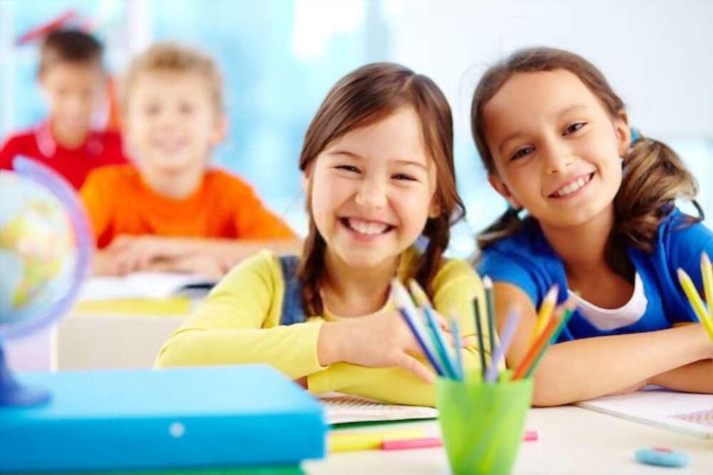 Institución educativa asignada consultar