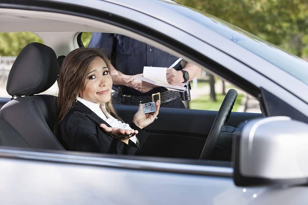 multas ant, multas cte, consulta de multas por placa, consulta de multas por licencia
