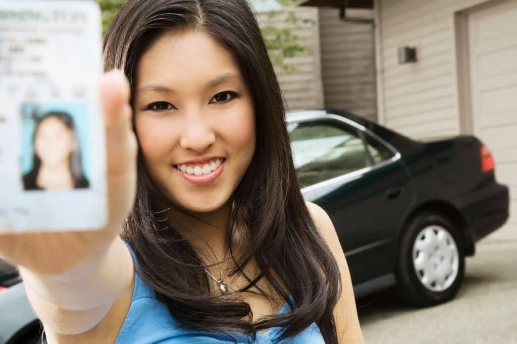 consulta de licencia de conducir por cédula