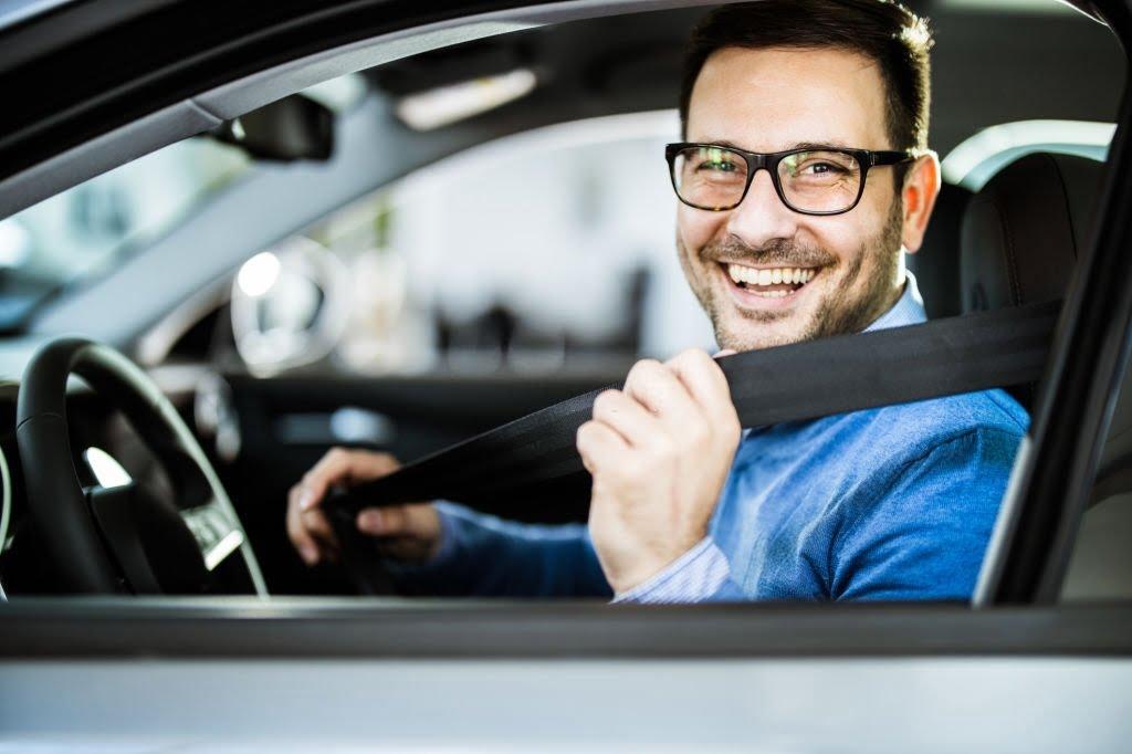 consulta puntos en la licencia