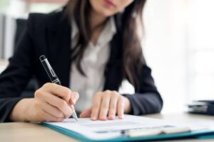 contrato de arrendamiento en word pdf